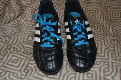 бутсы копы копочки футбольные кроссовки Adidas 24 см 37 размер оригинал.  Previous Next 17949057a8e77