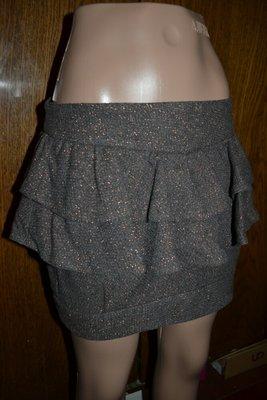 SMЮбка с баской, демисезонная юбка, короткая юбка с баской, мини юбка, короткая юбка, юбка в обтяжку