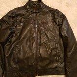 Стильная оригинальная куртка Michael Kors
