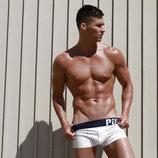 Мужское белье Pink Hero - 2275