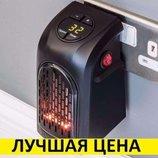 портативный тепловентилятор всего за 288гр-Акция