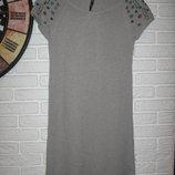 Платье Marella S