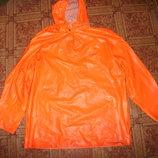 куртка дожджевык