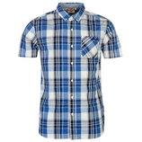 Мужская рубашка Lee Cooper оригинал много моделей