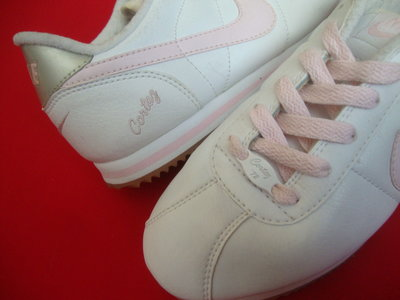 new product 0f84b e4617 Кроссовки Nike Cortez оригинал 36-37 размер