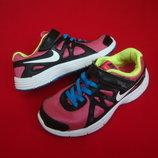 Кроссовки Nike Revolution 2 оригинал 31 размер