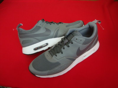 072369eaf2bfb3 Кроссовки Nike Air Max Vision оригинал 46 размер: 2363 грн - мужские ...