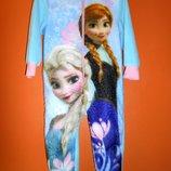 Пижама Холодное сердце Эльза и Анна Disney