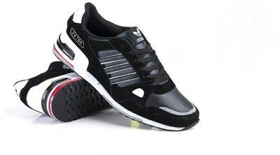 5046f559 Мужские кроссовки Adidas ZX 750: 590 грн - мужские кроссовки в Киеве ...