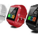 Часы Smart watch U8 / U-8