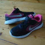 Кроссовки Nike Revolution 3 оригинал 34 размер
