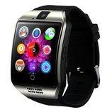 Smart Watch Q18 Умные часы