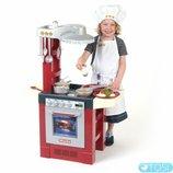 Интерактивная кухня Klein Miele Petit Gourment 9090