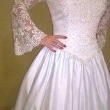 LARAS DREAMLAND брендовое платье Германия