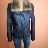 Куртка стильная,женская,бренд Berchka