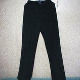Брюки р.36-40- Пот-31, худенькая девочка штаны женские стрейчевые, распродажа