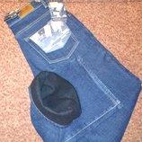 178cff07fc6 Мужские джинсы на флисе  купить мужские джинсы на флисе в Украине на ...