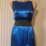 Превосходное вечернее платье от FUSE By PREEN