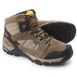 ботинки Hi-Tec Borah Peak, оригинал. 41р. 42р. 42,5р. 43р. 43,5р.