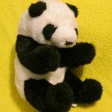Панда.медведь.ведмідь.мішка.мишка.мягкая игрушка.мягка іграшка.мягкие игрушки.Dakin