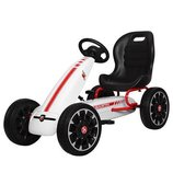Педальная машинка Карт M 3659E-1