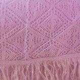 Стильный шарф от zalevski
