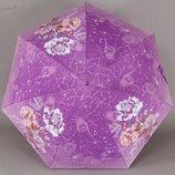 Мини зонт River механика