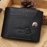 Портмоне кошелек подарок к новому году