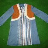 костюм пастуха на 3-4 года