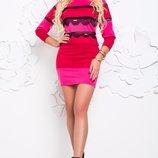 Шикарное платье Мила размер М от Vision