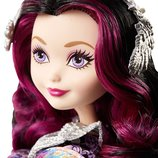 Кукла Ever After High Raven Queen Magic Arrow Dolls