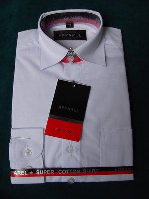 Рубашка APPAREL р.25 - 28 с 1 года