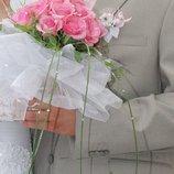Костюм свадебный,выпускной