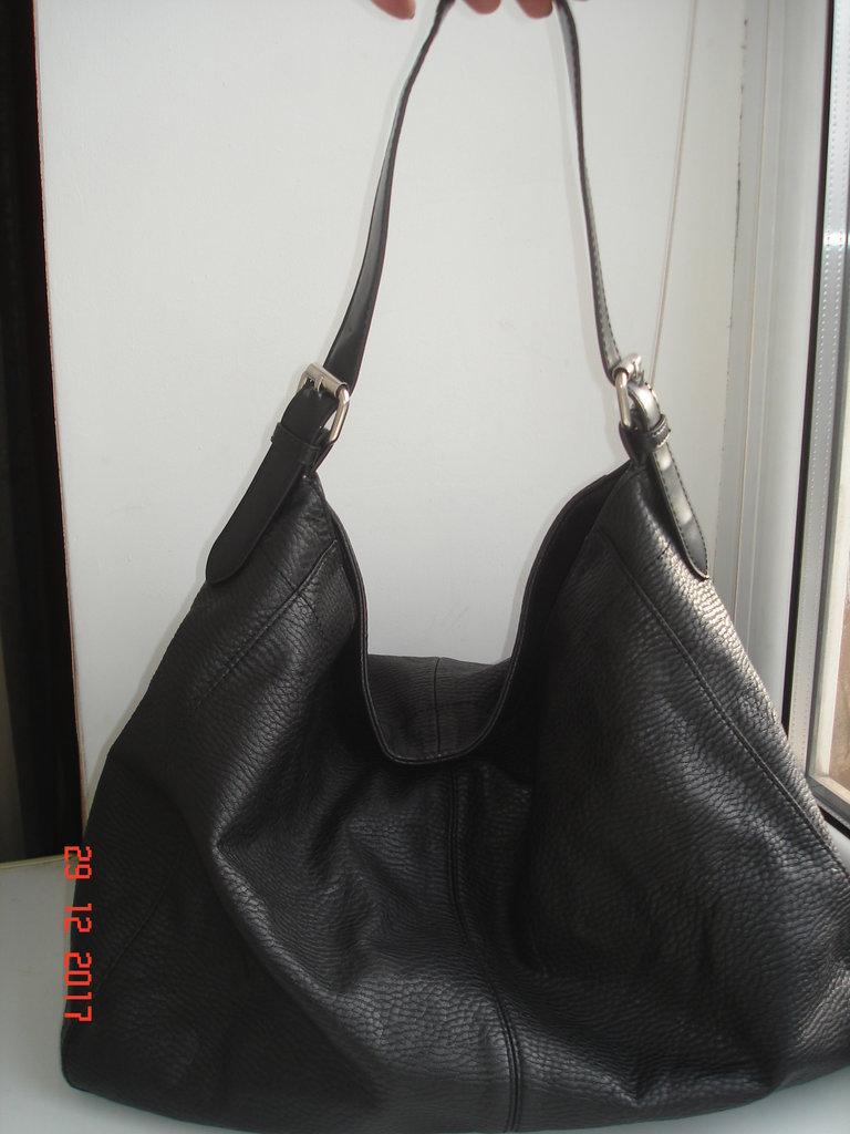 619442771621 Сумка шоппер mango: 349 грн - молодежные сумки mango в Запорожье,  объявление №15708725 Клубок (ранее Клумба)