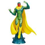 Смарт-Фигурка для интерактивной игры Playmation Marvel Avengers Vision Hero Hasbro