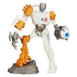 Фигурка для интерактивной игры Playmation Marvel Avengers Ultron Bot Villain Hasbro