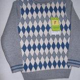 Гольф - свитер Many&Many р.120 - 160
