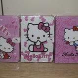 Чехол IPad mini Hello Kitty. Разные цвета