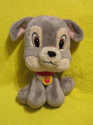 Собака.пес.собачка.песик.мягкая игрушка.мягка іграшка.мягкие игрушки.Disney.Posh Paws