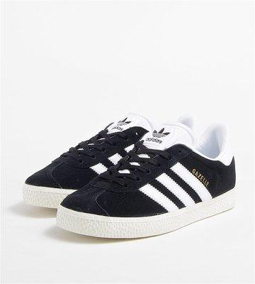 69666e28 Детские замшевые кроссовки Adidas Gazelle, 100% оригинал: 850 грн ...