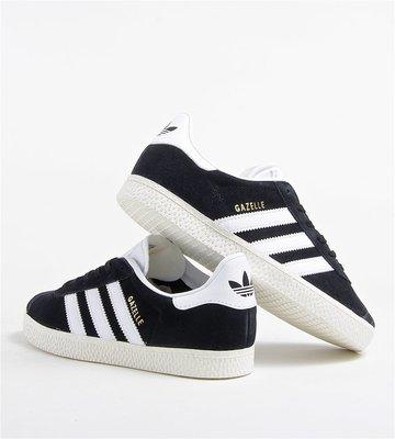 ba11cb34 Детские замшевые кроссовки Adidas Gazelle, 100% оригинал. Previous Next