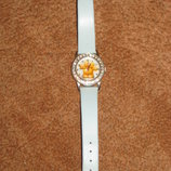 часы для девочки forever friends