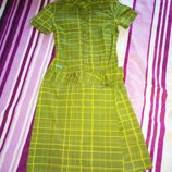 Платье Skunkfunk