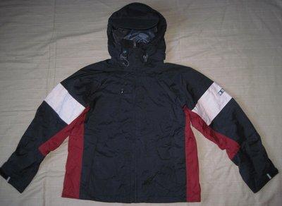 Burton L сноубордическая куртка женская  450 грн - демисезонная ... 80c99bff549f4