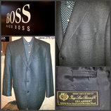 Hugo Boss, Da Vinci модель оригинал, мериносовая шерсть