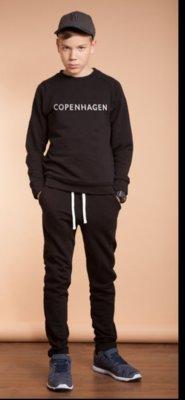 22c35816fe1ef Костюм для мальчика Копенгаген Тм Овен: 672 грн - детские спортивные ...