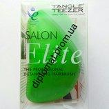 Расчёска для волос Tangle Teezer Тангл Тизер
