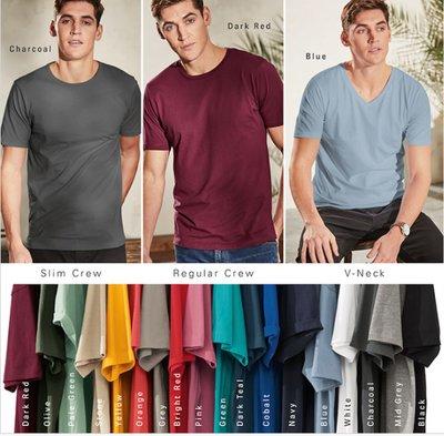 Акция NEXT футболки от 1 шт. 20 цветов 100%хлопок, оригинал