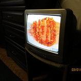 Телевизор Supra S-14N8