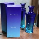 Парфюмерная вода Belara, бэлара, белара от мери кей, Mary Kay в наличии